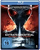 Extraterrestrial - Sie kommen nicht in Frieden [Blu-ray]