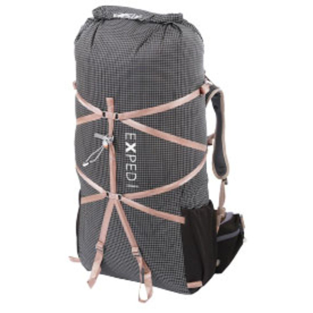 Exped Lightning 60 Pack
