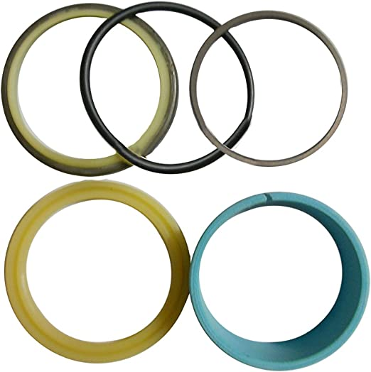 Hydraulic Seal Kit for John Deere 310D hoe Stabilizer up to ser # 817458