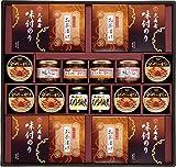 Omoriya & Japanese delicacy assorted gift DD-MEC-100B