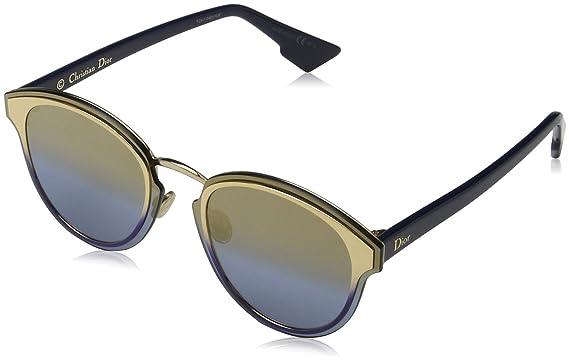 Christian Dior DIORNIGHTFALL X5 LKS, Gafas de sol para Mujer ...