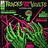 Tracks from the Vaults by Horslips