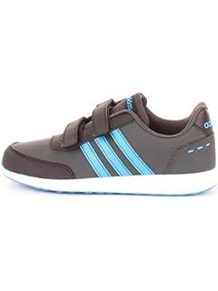 adidas Vs Switch 2 CMF C, Zapatillas de Trail Running Unisex niños: Amazon.es: Zapatos y complementos