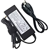 Genuine Ac Adapter CF-AA1653A M5 CF-AA1623A Power Supply for Panasonic Toughbook CF-31 CF-53 CF-52 CF-19 Ac Charger Laptopupp