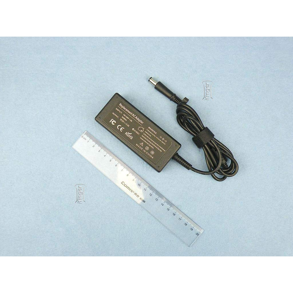 IFINGER Cargador AC Adapter HP Pavilion DV6 2150ES 18.5 3.5 ...