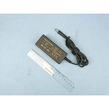 IFINGER Cargador AC Adapter HP Pavilion DV6 2165ES 18.5 3.5 a AC ...