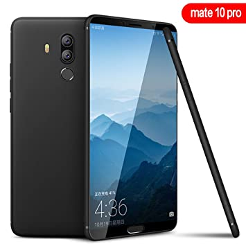olliwon coque huawei mate 10 pro