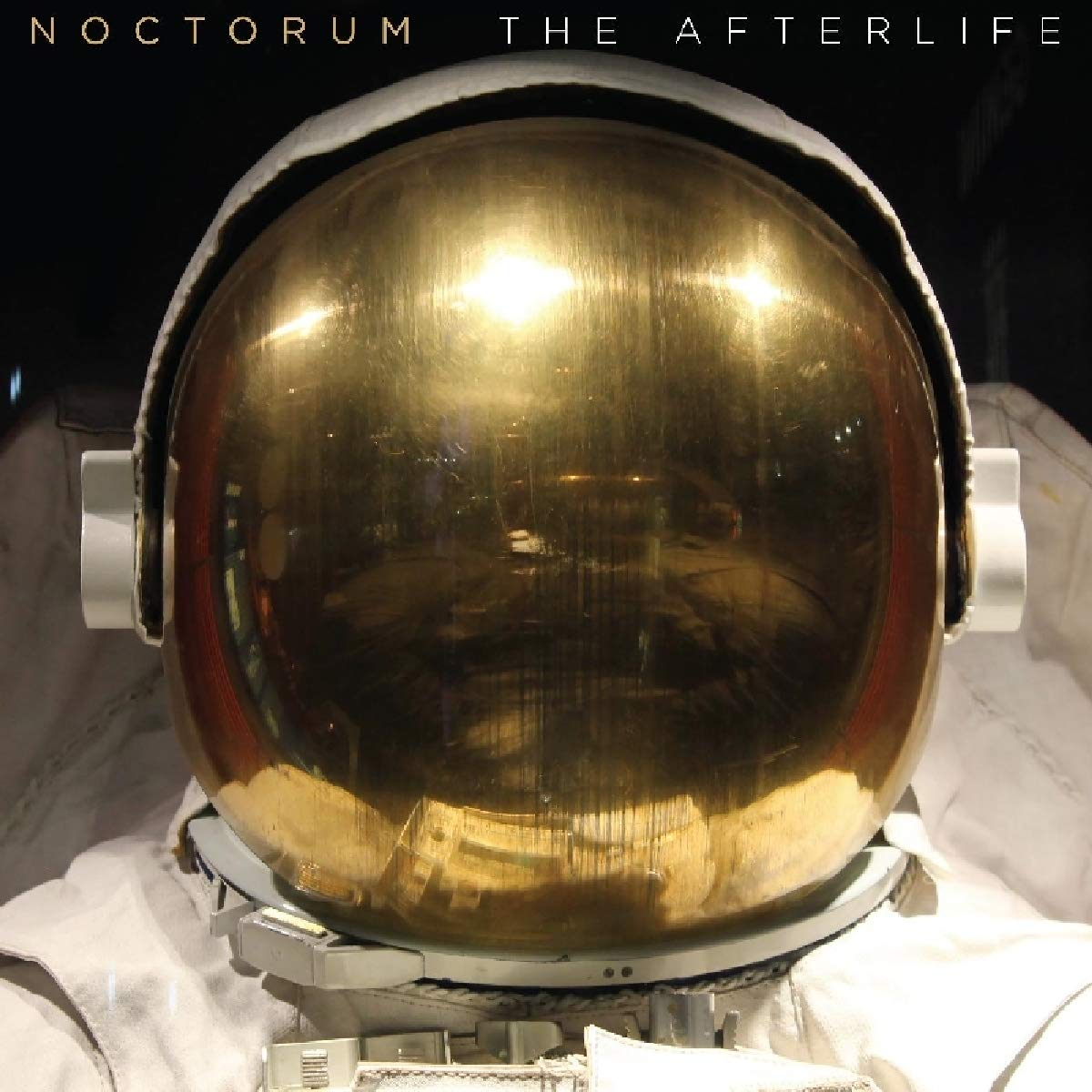 Vinilo : Noctorum - Afterlife (LP Vinyl)