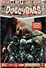 Doggybags, tome 4  par Petrimaux