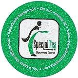 Special Tea Single Serve Cup Scottish Br
