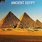 Ancient Egypt 2011 Wall Calendar