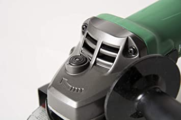 Metabo HPT G12VEM featured image 5
