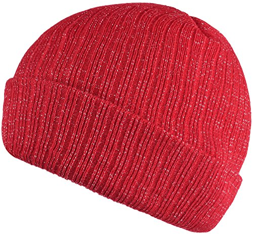 fur hat canada - 9