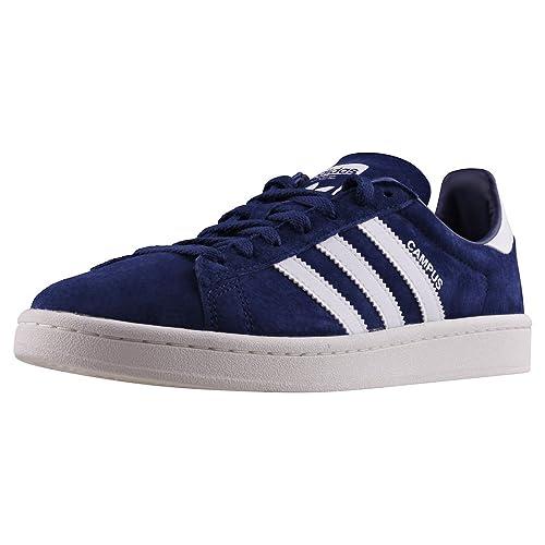 scarpe adidas campus uomo