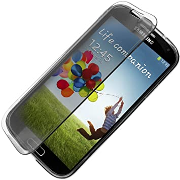 coque samsung galaxy s4 i9505