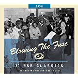 Blowing The Fuse 1958-classics That Rocked