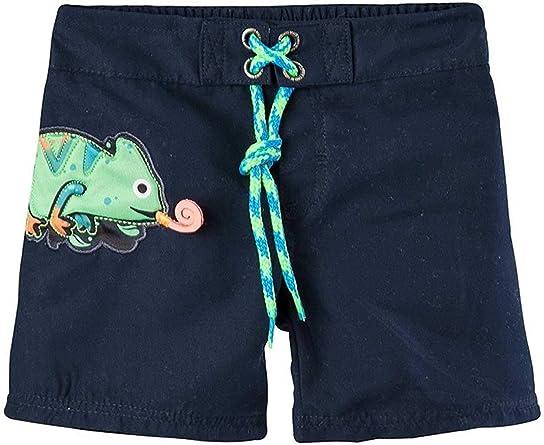 Teenager Warm Fleece Active Pants for Teen Boy WYZVK22 Ribbon Flag Ovarian Cancer Awareness Soft//Cozy Sweatpants