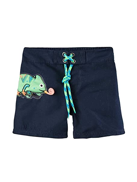 Amazon.com: OFFCORSS Baby Boy Swimming Trunks UV Protection ...