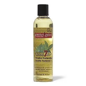 Proclaim Natural 7 Oil