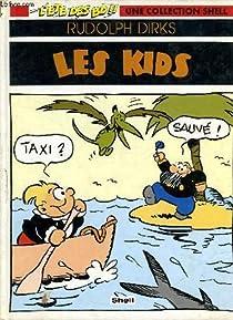 LES KIDS par Dirks