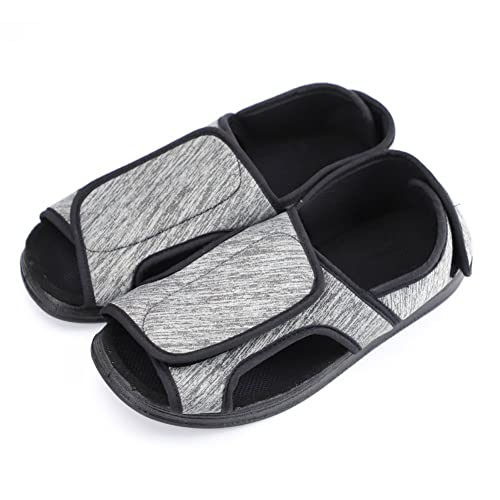 Buy Womens Wide Fit Sandals Edema Shoes