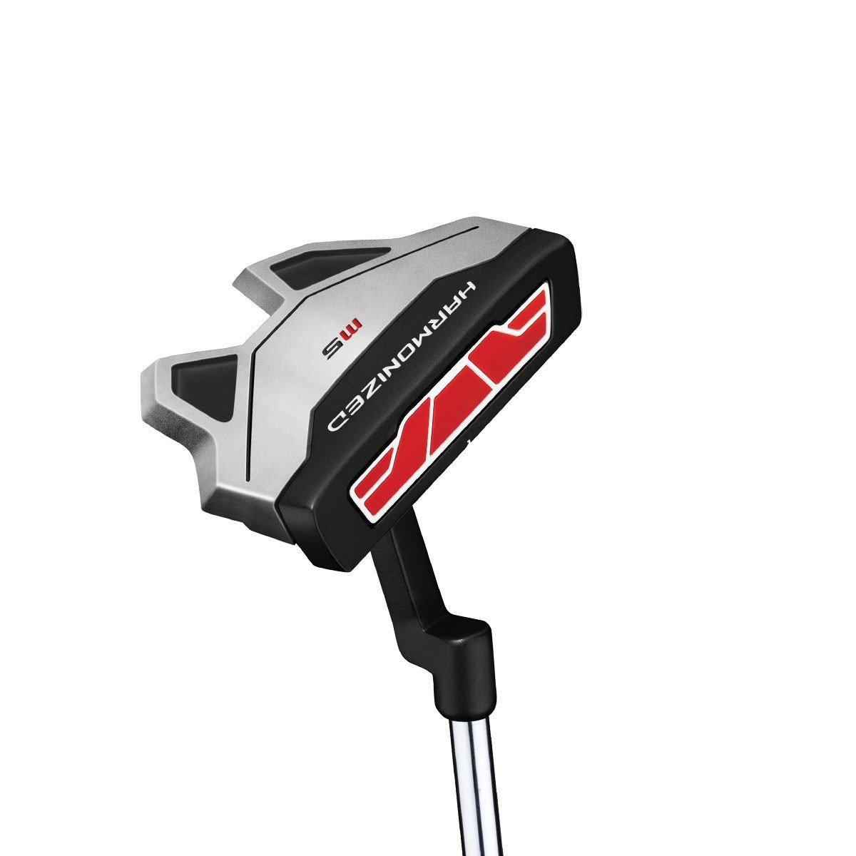 Wilson Men's HARMONIZED PUTTERS Image