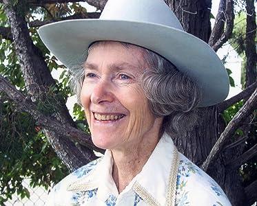 Heather Smith Thomas