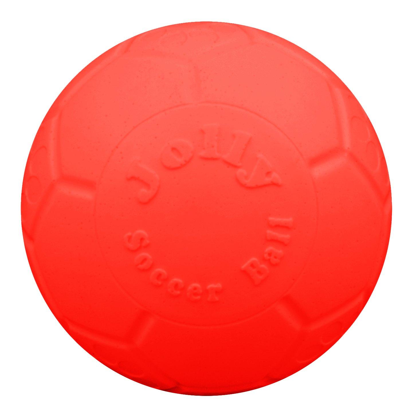 Jolly Pets Ballon de Foot DE 20, 3cm Horesemans Pride/Jolly Pets SB08 Ocean