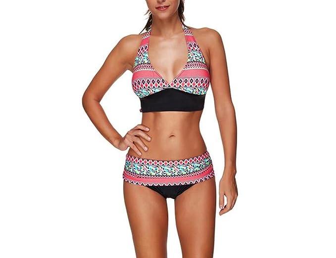 Costumi Da Bagno Signora : Costumi da bagno donna tankini costumi da bagno bikini pezzi set