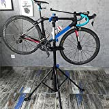 Yaheetech Pro Mechanic Bicycle Repair Workshop
