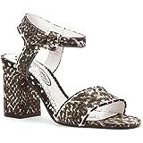 Poetic Licence Women's Bay Breeze Sandals