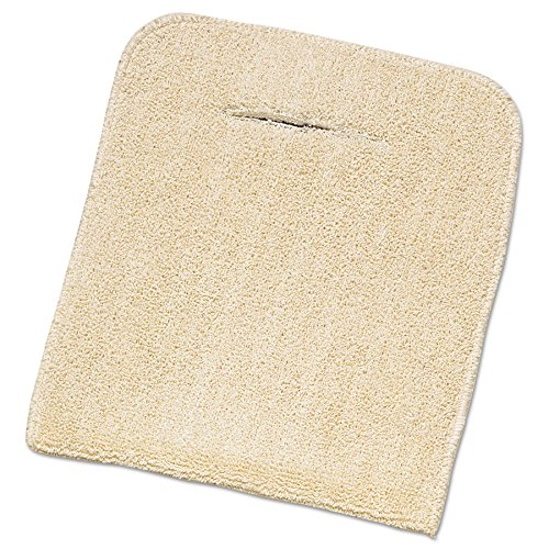WELLS LAMONT B-PAD Terrycloth Bakers Pad (Price is for 12 Each/Dozen)