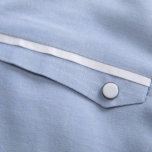 man all-matche Casual Pants