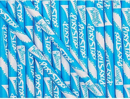 wonka-pixy-stixs-candy-powder-blue-6-inch-50-count