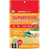 NutriBullet SuperFood Protein Boost 6.3 ounces
