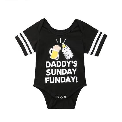 47905ea5a200e Amazon.com: Jinbaolong Sale 0-24M Causal Newborn Infant Baby Boy ...