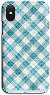 ERQINGT Etui pour Téléphone Portable Coquille De Téléphone Mobile Apple XR pour Iphone 6S Brillante 7 Demi-Pack 8Plus pour Hommes Et Femmes