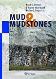 img - for Mud and Mudstones: Introduction and Overview book / textbook / text book