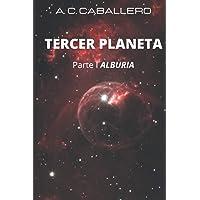 Tercer Planeta: Alburia