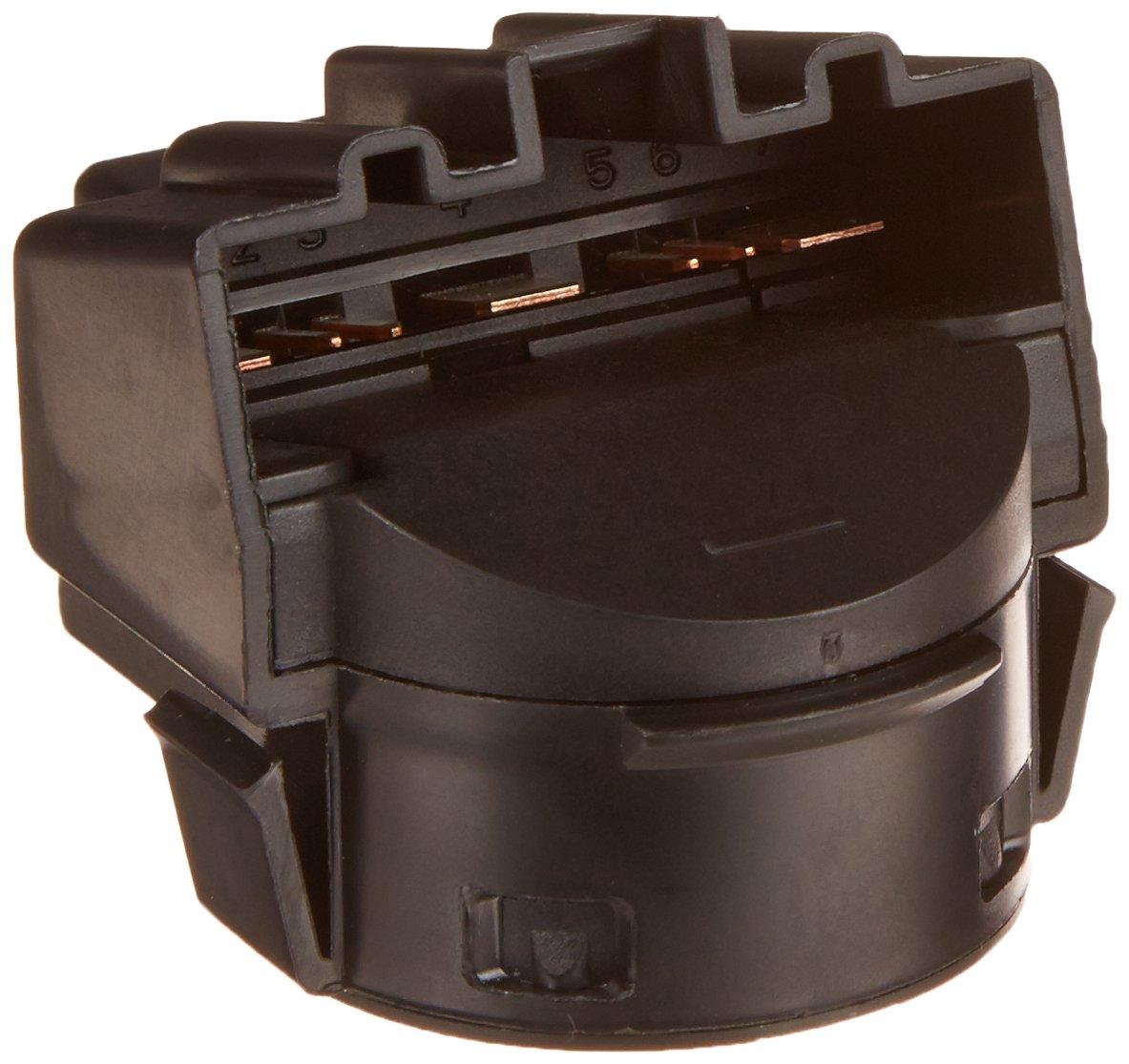 Motorcraft SW-6958 Ignition Starter Switch