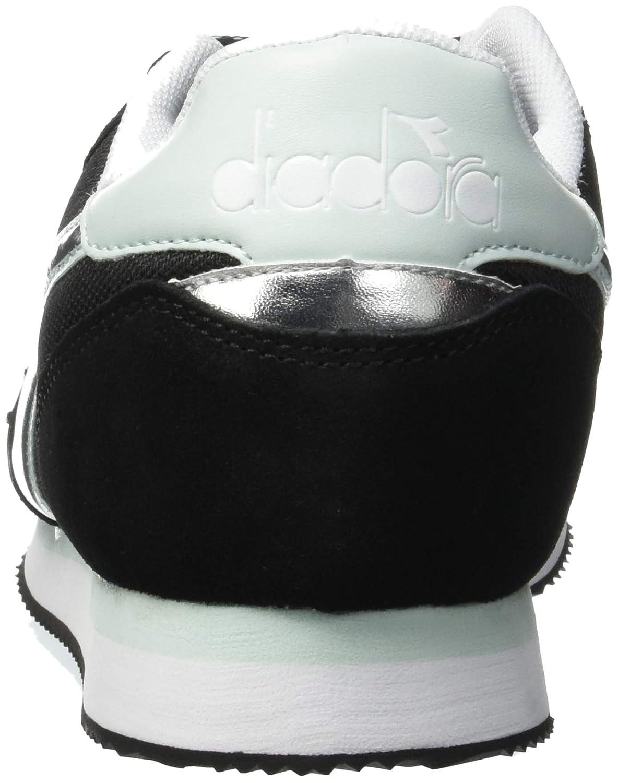 Diadora - Sportschuhe Simple Run Run Run WN für Frau 8a13be