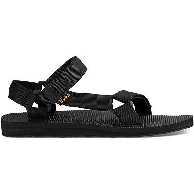 Teva Men's Original Universal Urban Sandal | Sport Sandals & Slides