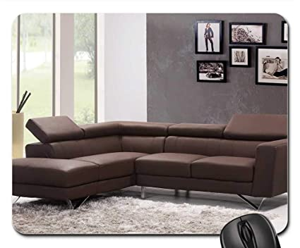 Amazon Com Used Sofas Couches Living Room Furniture >> Amazon Com Mouse Pads Sofa Couch Living Room Home