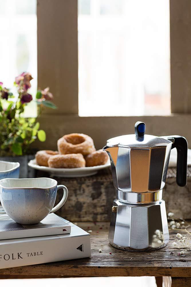 Amazon.com: Monix 5300045872 Coffee, Multi-Colour: Home ...