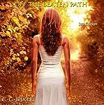 Off the Beaten Path | G. G. Baker