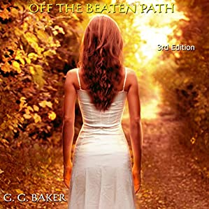 Off the Beaten Path Audiobook