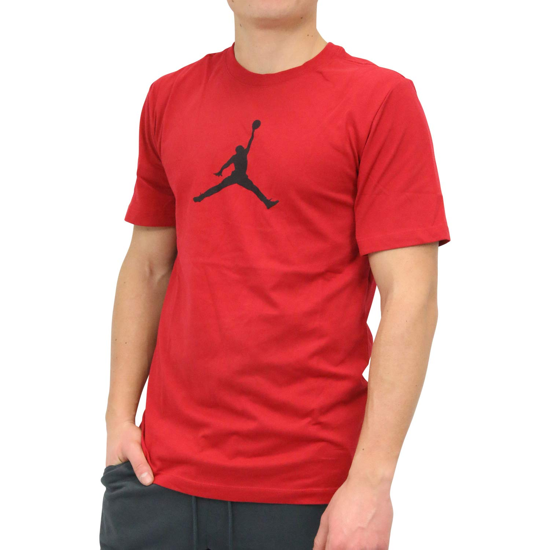 Nike Icon 23//7 Tee Spsu19 T-Shirt Uomo