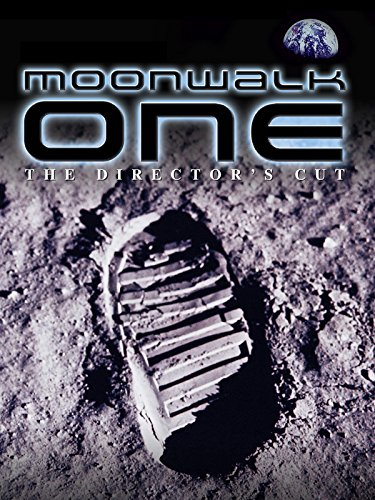 Moonwalk One - The Director's Cut on Amazon Prime Video UK