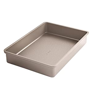 OXO Good Grips Non-Stick Pro Cake Pan 9 x 13 Inch