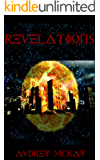 Revelations: End of Days Series -  Volume 1
